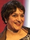 Photo of Meera Syal